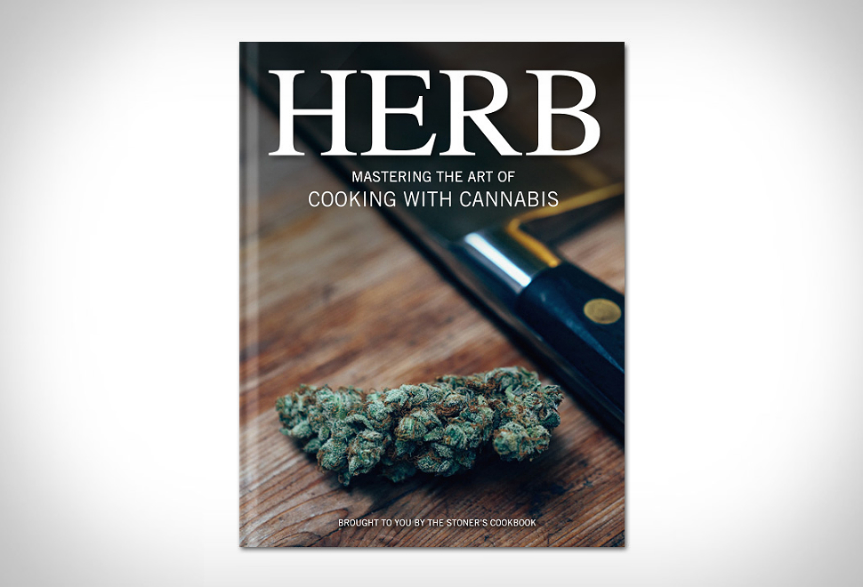 herb-cooking-cannabis
