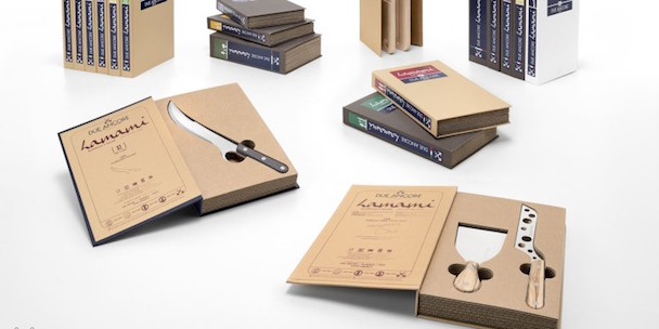 in_2012_due_ancore_introduced_lamami_a_sophisticated_range_of_tasting_sets_and_knives