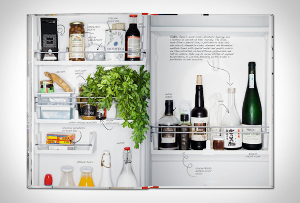 inside-chefs-fridges-2