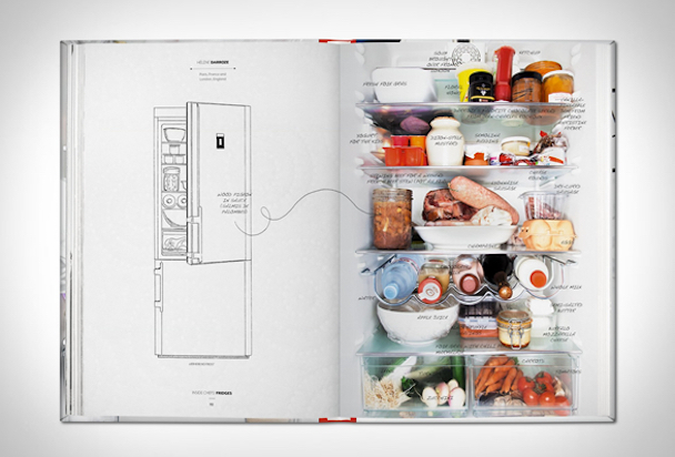 inside-chefs-fridges-5