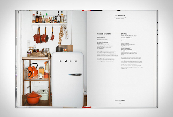 inside-chefs-fridges-6