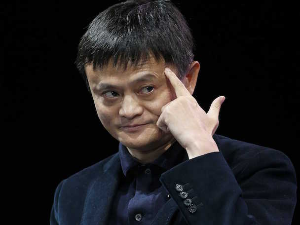 jack-ma-this-is-alibabas-most-dangerous-moment