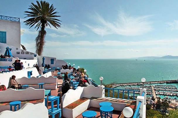 tunisia_tourism