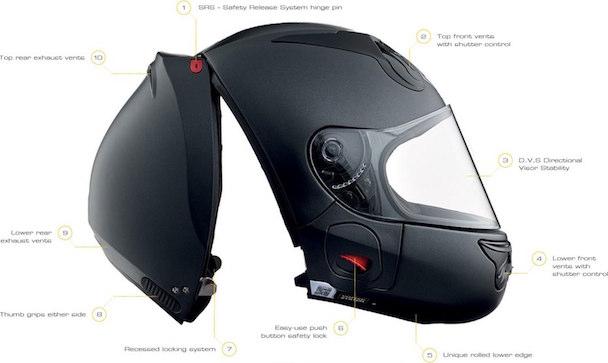 vozz-motorcycle-helmet-1