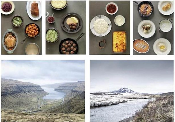 4723195_the-nordic-cookbook-by-magnus-nilsson_ecff260a_m
