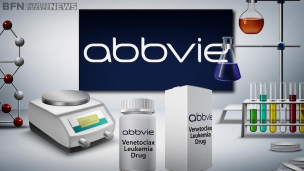 960-abbvie-inc-to-ask-for-approval-for-leukemia-drug-venetoclax