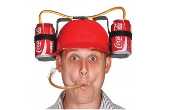 CT-508-Drinking-Hard-Hat-coke-cap