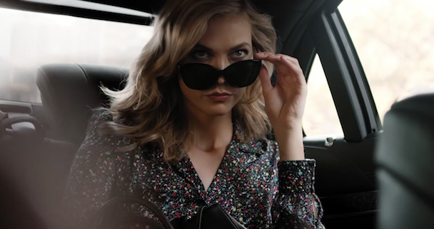 DVF-secret-agent-karlie-kloss-film