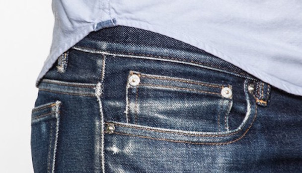 Here's-What-That-Small-Pocket-Above-Your-Jeans-Pocket-ACTUALLY-Means