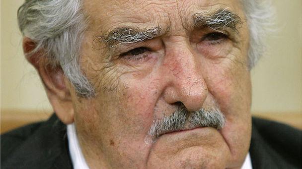 Jose-Mujica_MDSIMA20140630_0155_9