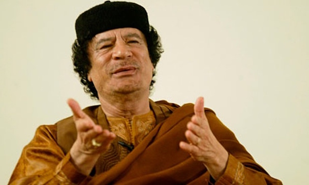 Libyan-leader-Muammar-Gad-007