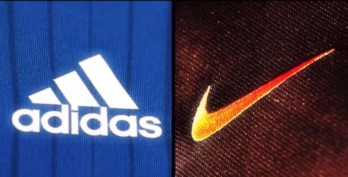 adidas-vs-Nike-Soccer-Bloomberg-1