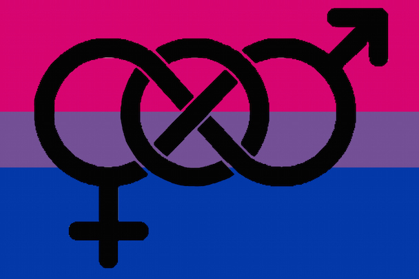 bisexual-flag-and-symbol