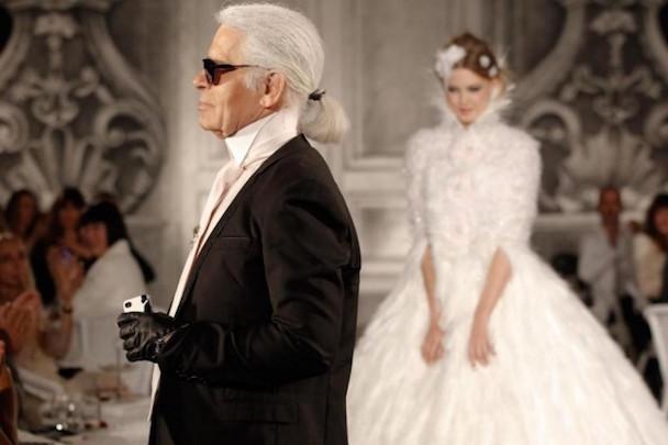 chanel-haute-couture-autunno-inverno-2012-2013