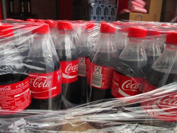 coca-cola-980622_960_720
