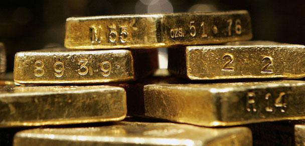 gold-bars2