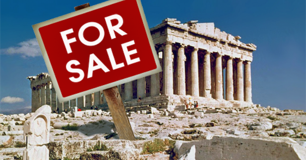 greece_for_sale_small