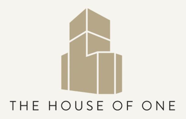 houseofone-6-900x900