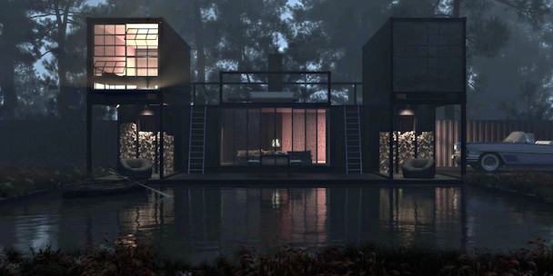 id1_house_1