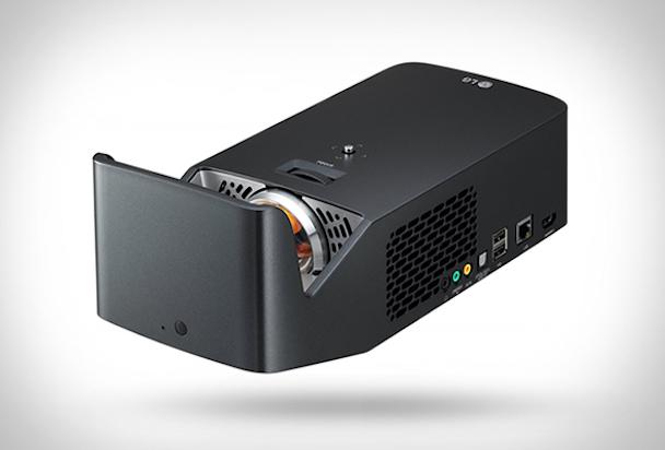 lg-minibeam-projector-2