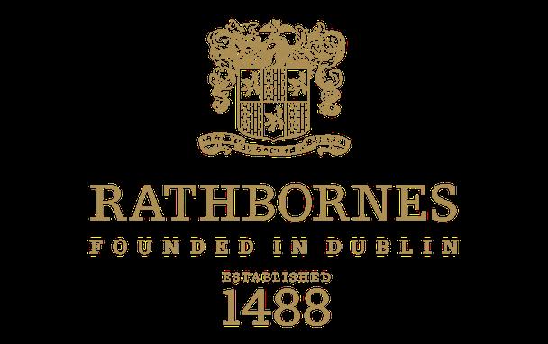 logo-rathbornes