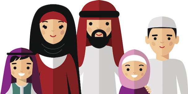 n-MUSLIM-DAD-628x314