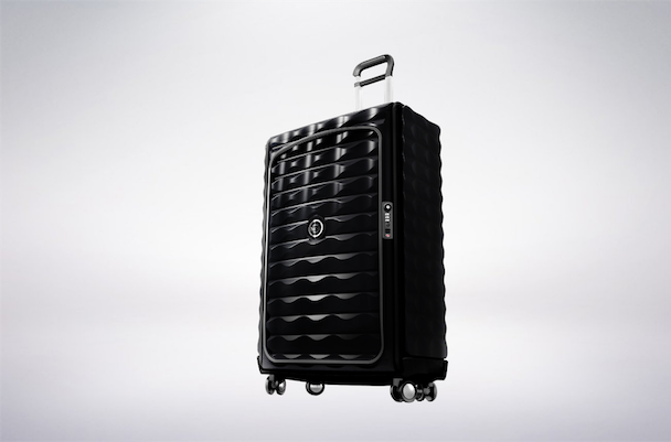 neit-collapsible-hangable-case-luggage-3