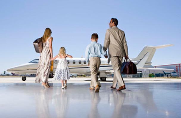 wealthyfamilyjetmi-resize-600x338