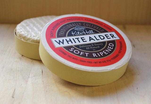 3025648-inline-s-vegan-cheese-18