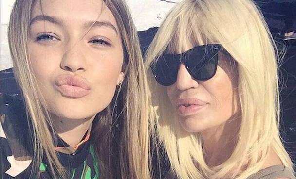 Donatella-Versace-Instagram_1060x644
