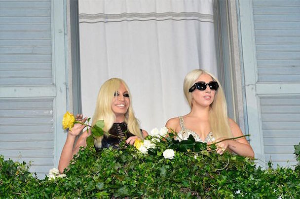Lady-Gaga-with-Donatella-Versace-MAIN