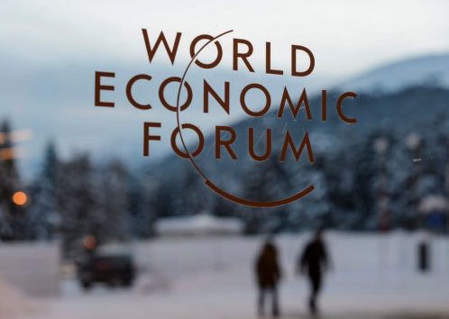 davos-sign.jpg.size.xxlarge.letterbox