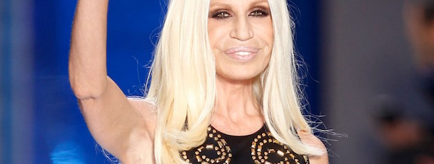 donatella-versace-conde-nast-traveller-23april14-indigital