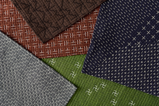 nendo-sashiko-textile-designboom01