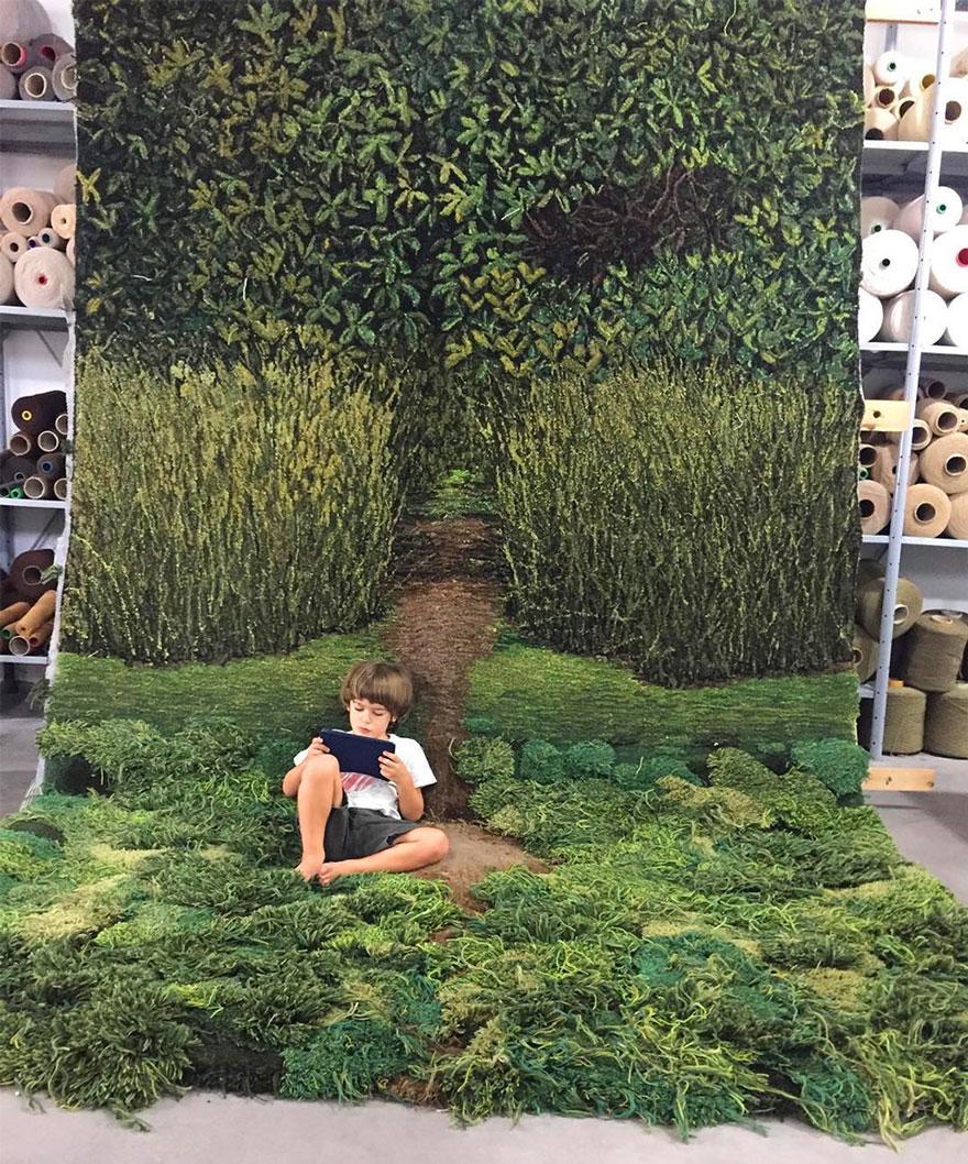 wool-carpet-forest-moss-alexandra-kehayoglou-38