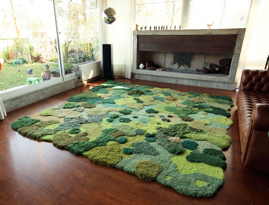 wool-carpet-forest-moss-alexandra-kehayoglou-39