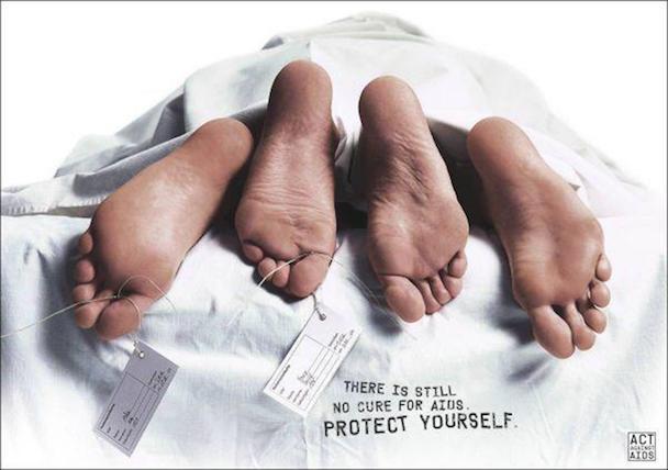 2003-cadavers