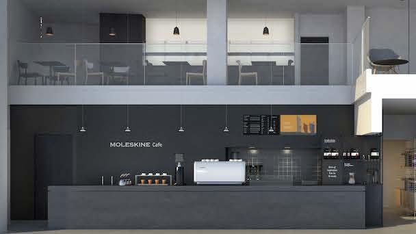 Moleskine-Cafe_Experience