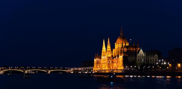 Budapest.Parliament.original.16656