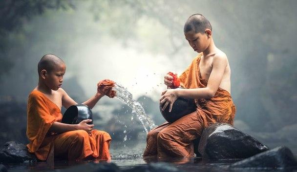 buddhism-1