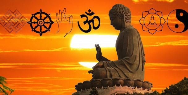 buddhism-symbols-1