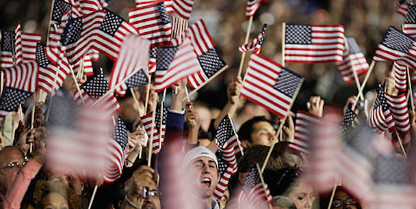 cheering_americans_obama_