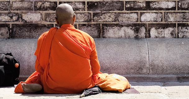misconceptions-about-buddhism