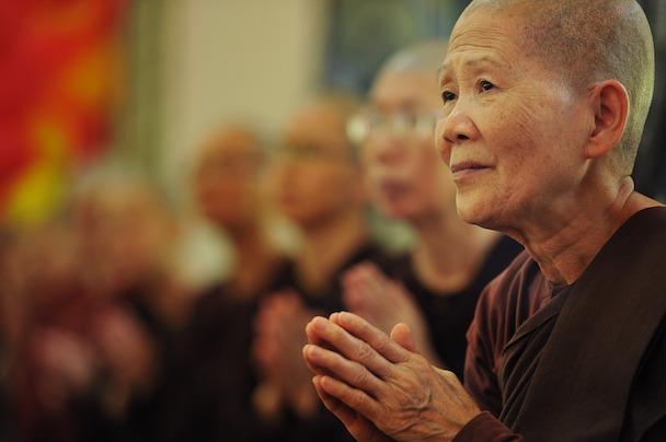 theravada-buddhism-1775946_960_720
